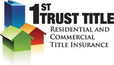1st Trust Title, Inc.