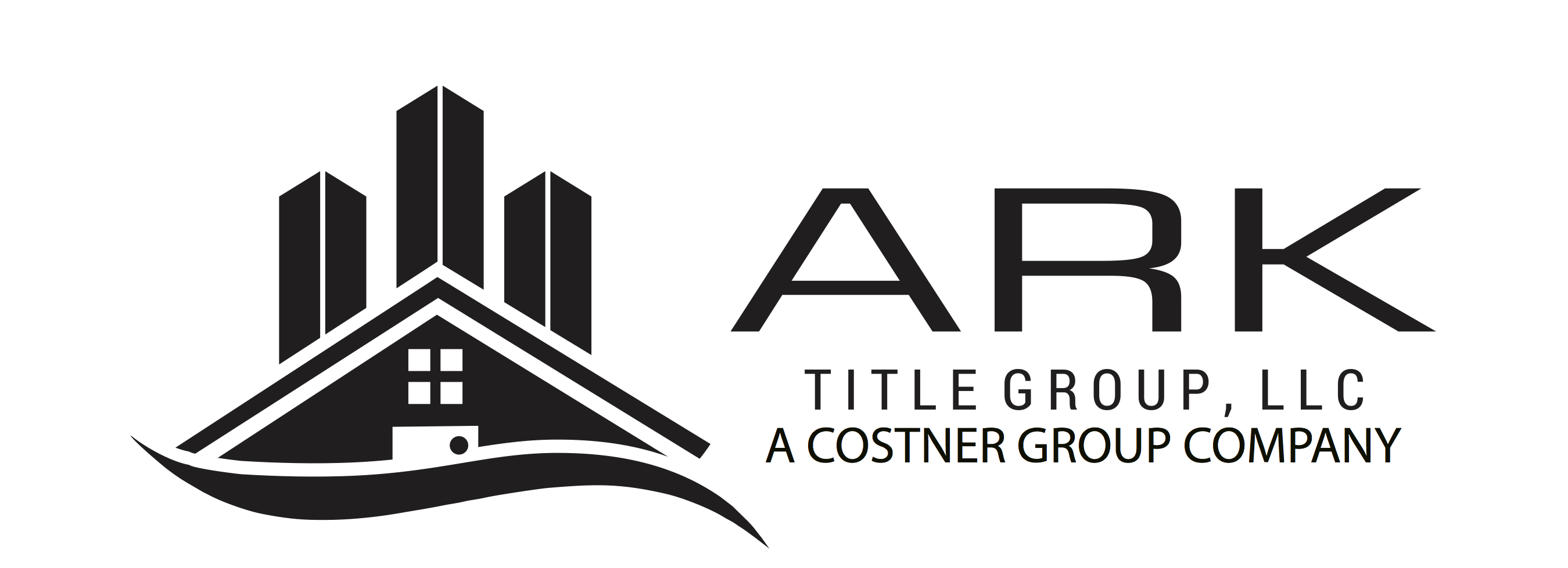 Ark Title Group