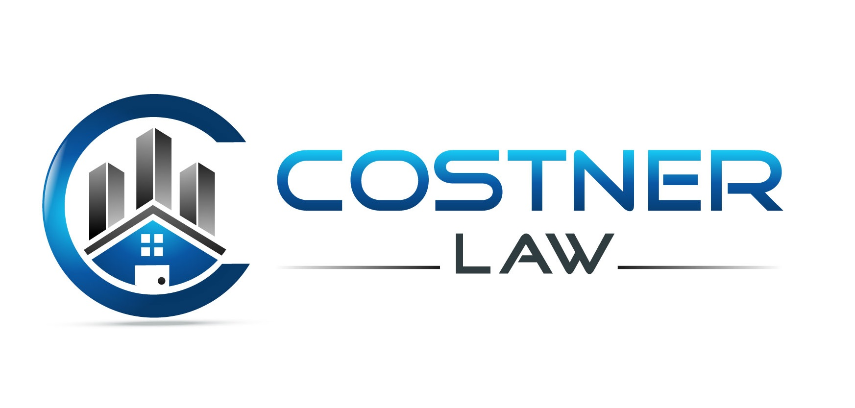Costner Law Office, PLLC