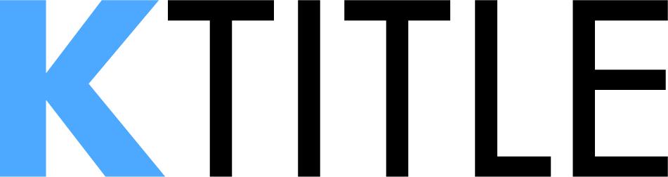 K Title Company LLC