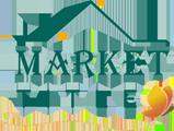 Market Title LLC