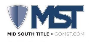 Mid South Title Mandeville
