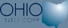 Ohio Title Corp